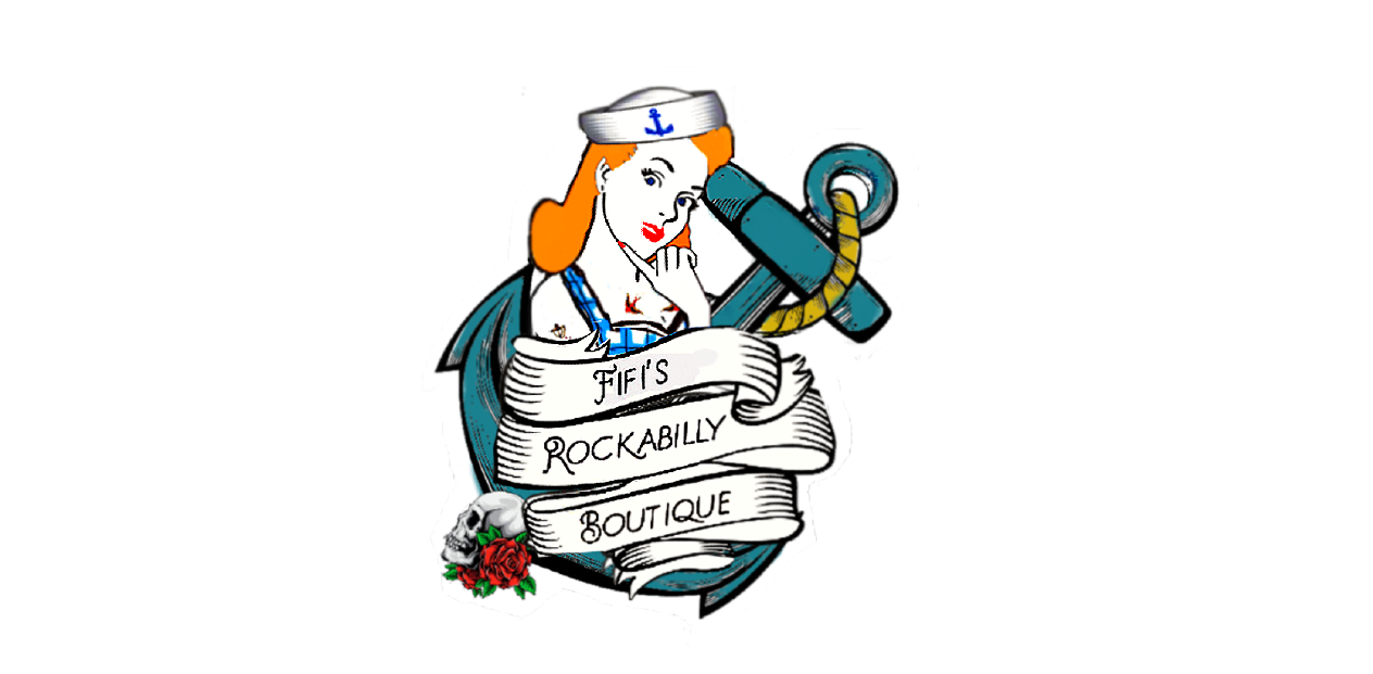 Fifis Rockabilly Boutique