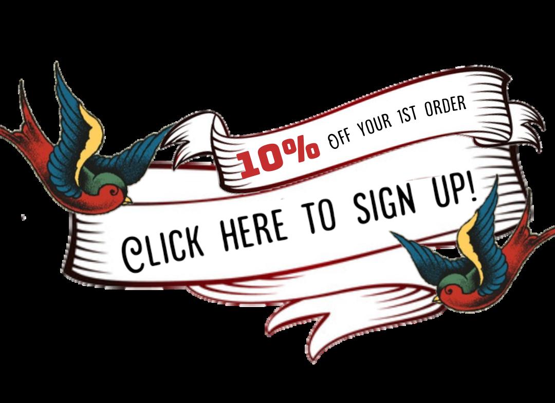 https://www.fifisrockabillyboutique.co.uk/membership-join/membership-registration/